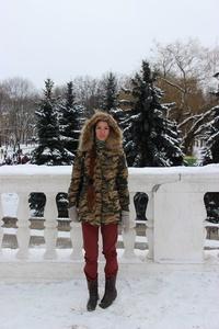 Olga,26-40