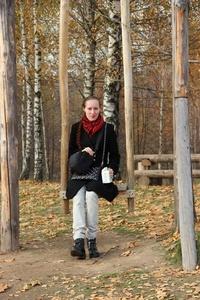 Olga,26-50
