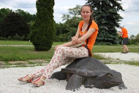 Olga,26-11