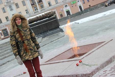 Olga,26-26