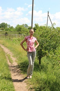 Olga,26-6