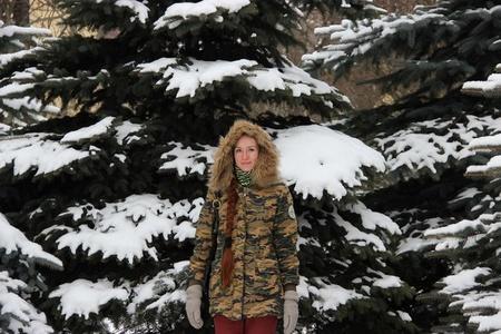 Olga,26-36