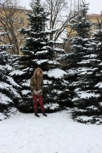 Olga,26-31