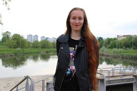 Olga,26-21