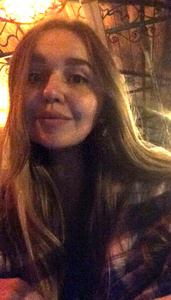 Tatiana,24-2