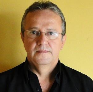 Vladimir,62-2