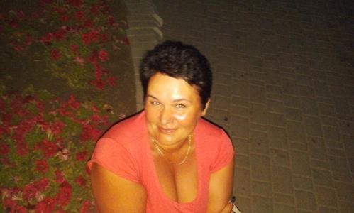 Nataly,46-3