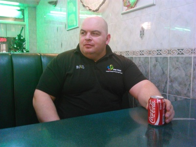 Piotr,36-2