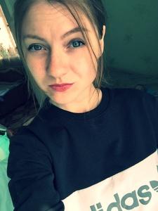 Ksenia,22-6