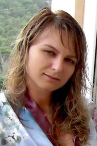 Diana,38-1