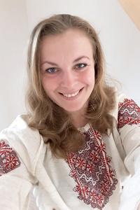 Tanya,33-1