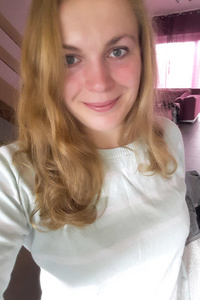 Tanya,33-2