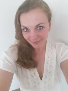 Tanya,33-3
