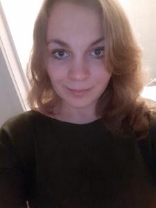 Tanya,34-4