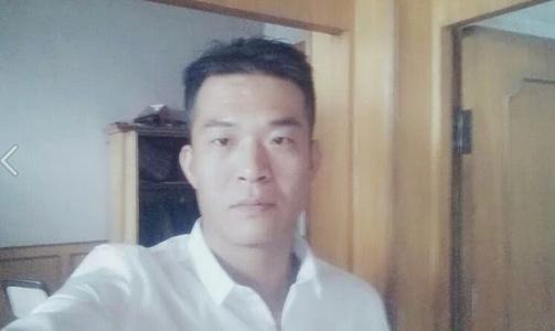 Gaoqing,36-1
