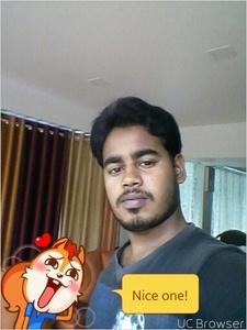 Avijit,24-2