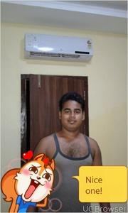 Avijit,24-1