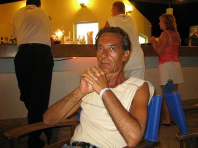 Luciano,64-2
