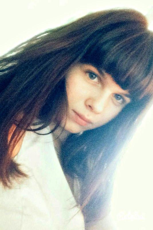 Katarina, 20