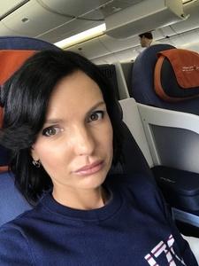 Olga,37-5
