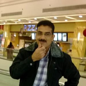 Ahmed,53-1