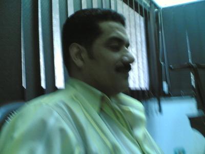 Ahmed,53-2