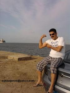 Ahmed,53-3
