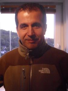 Christoph,45-1