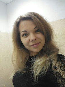 Olenka,24-5