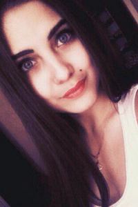 Marsha,20-1