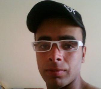 Ahmed,26-1