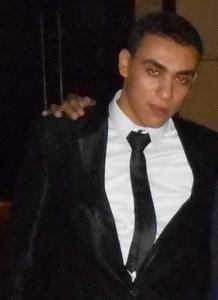 Mohamed,25-1