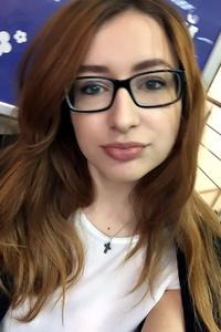 Ksenia,20-2