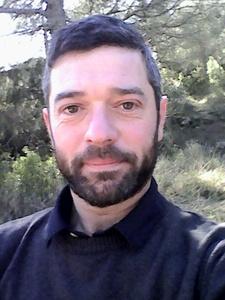 Jordi,41-4