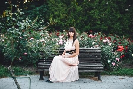 Irina,33-8