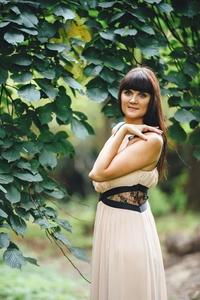 Irina,33-7