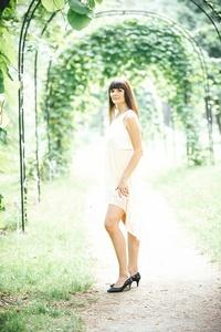 Irina,33-4