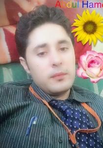 Hameed,29-1