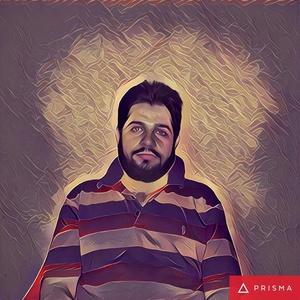 Yasir,24-1