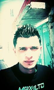 Ramzi,29-1