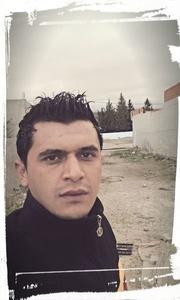 Ramzi,29-2