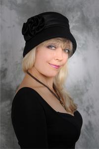 Olga,52-6