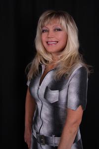 Olga,52-64
