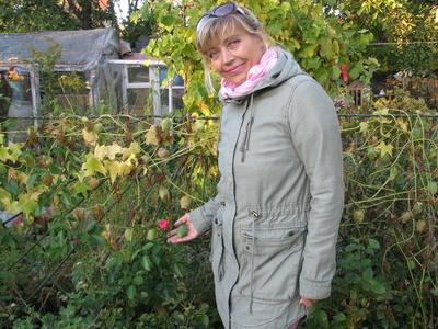 Olga,53-44