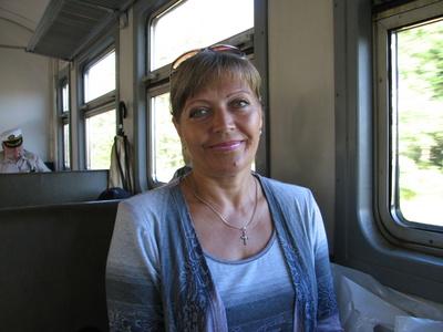 Olga,53-29