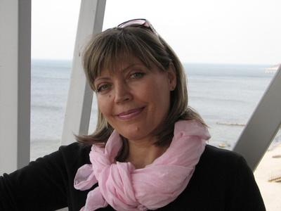 Olga,53-11