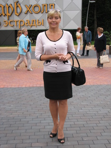 Olga,53-24