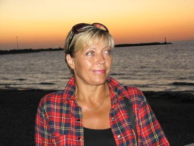 Olga,56-31