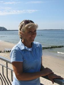 Olga,53-72
