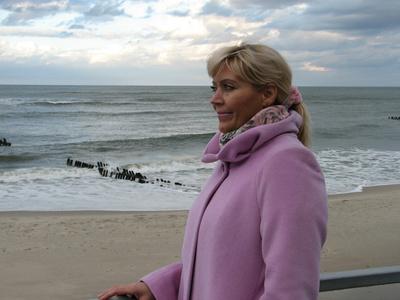 Olga,53-47